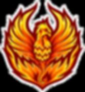 LogoNoGlow_500_x_500.png