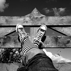 striped feet.jpeg