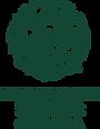 Humane Society International logo