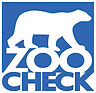 ZoocheckLogoBlue2015.jpg