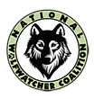 national wolfwatcher coalition.png