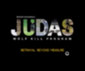 Judas.png
