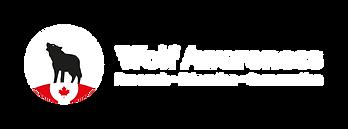 wolf-awareness-logo-reversed.png