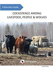 Ranchers Guide Cover.JPG