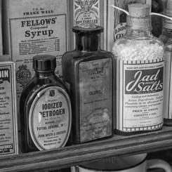 pharmacy bottles.jpg