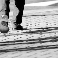 steps-black-and-white.jpg