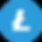 Litecoin+logo+.png