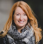 Gayle Lunn Rebelles Research partner