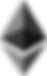 2000px-Ethereum_logo_2014.svg.png