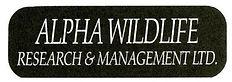 Alpha-Wildlife.jpg