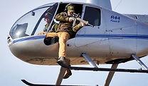 aerial gunning.JPG