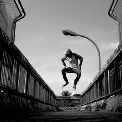 man jumping.jpeg