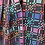 Thumbnail: Jigsaw scarf