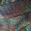 Thumbnail: Oil on water : Squares