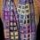 Thumbnail: Square windows