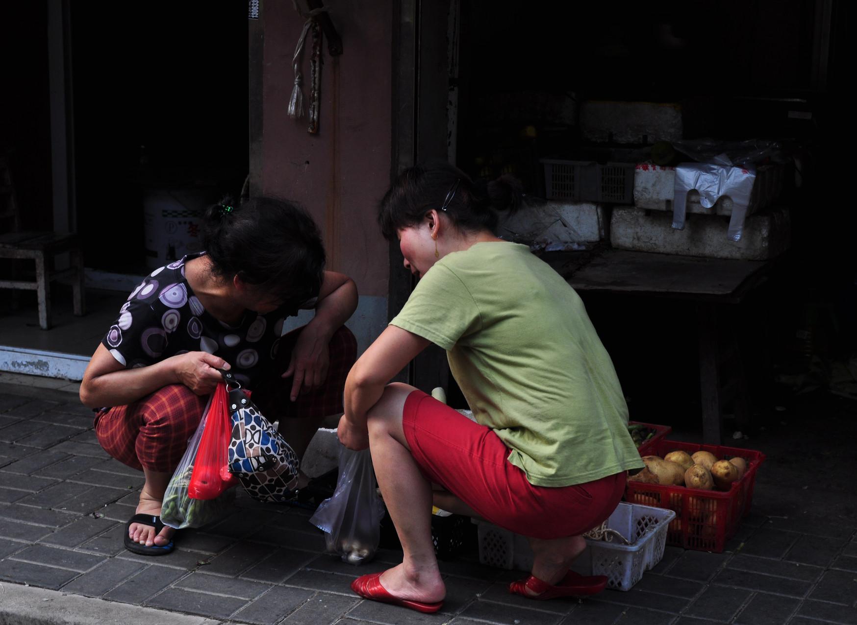 出國上海 076.jpg