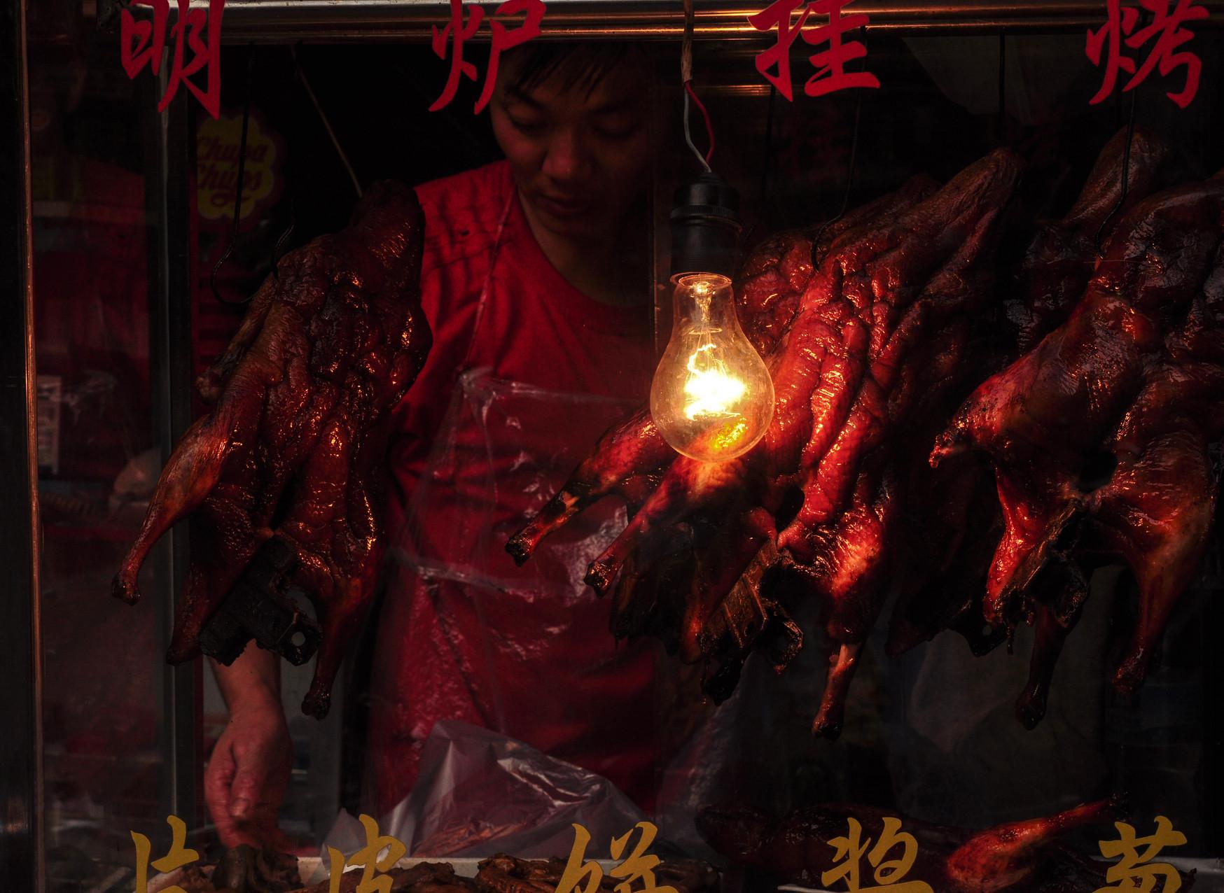 出國上海 071 拷貝.jpg