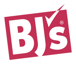 BJs_Wholesale_Club