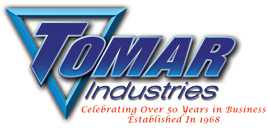 Tomar-Celebrating-50-Year-Logo_2019