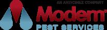 modernpest