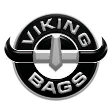 Viking Bags Motorcycle Saddlebags