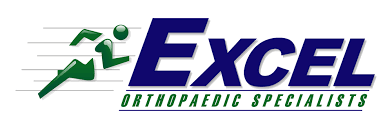 Excel Orthopaedic