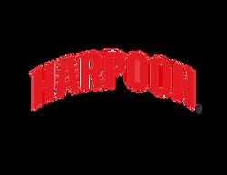 harpoonbrewery