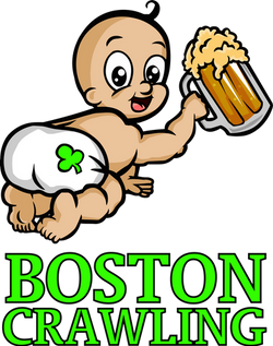 Boston Crawling