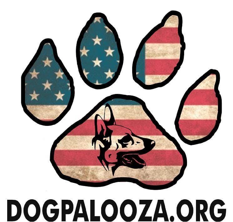 dogpalooza.org