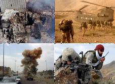 War_on_Terror_montage1.png