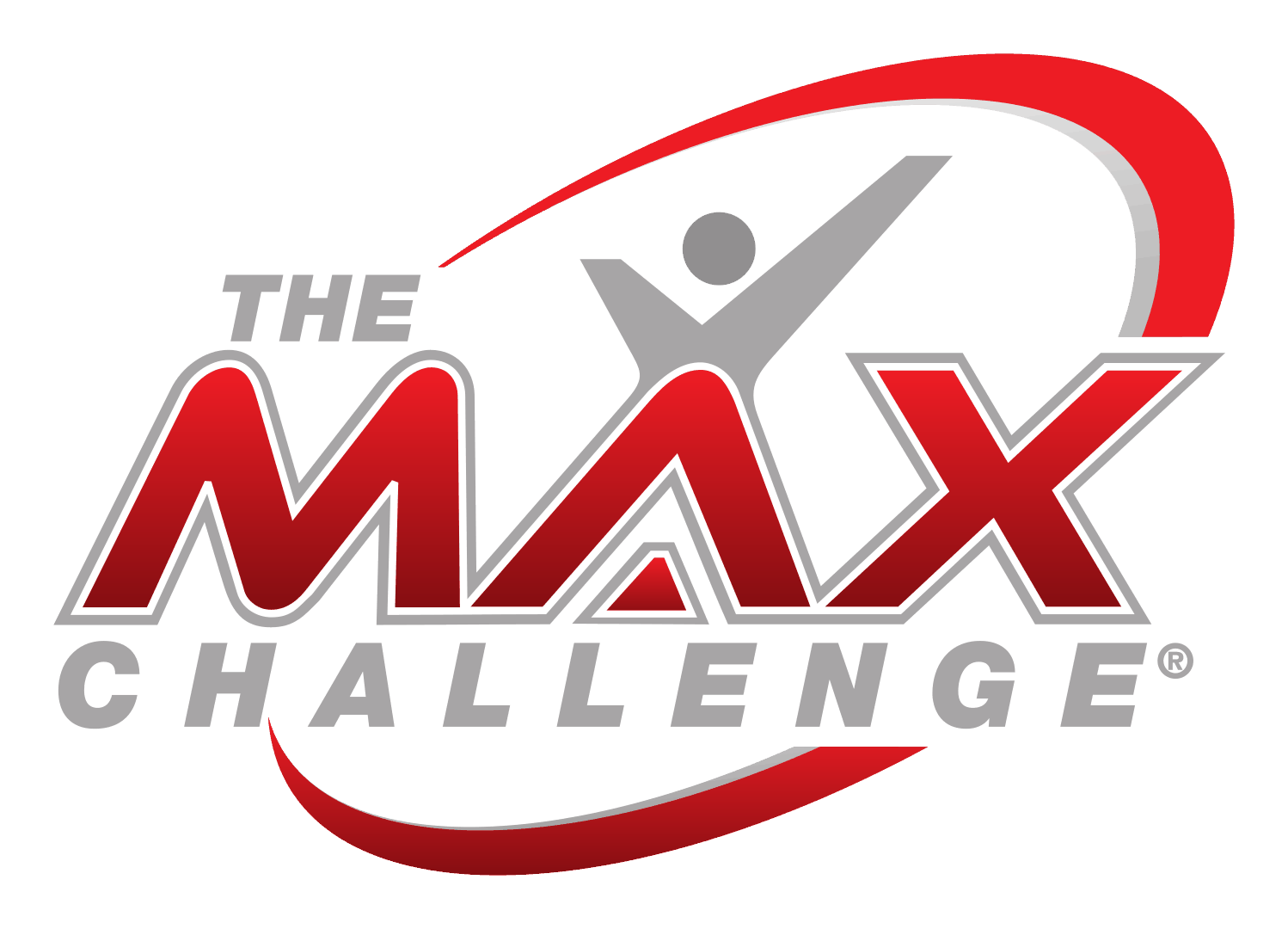 Max Challenge Old Bridge, N.J.