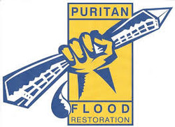 Puritan Flood Restoration