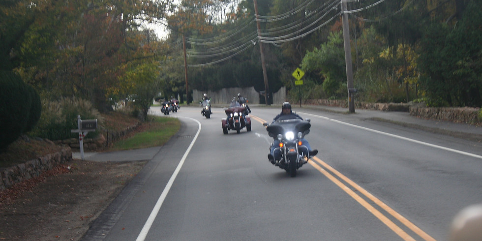 Stage #49 Motorcycle 88.2 miles