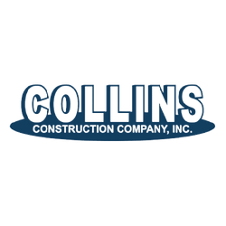 Collins Construction Company