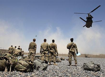 Timeline-Afghanistan-2011-06-22-Obama-An