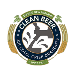 Clean Beer Company