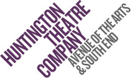 Huntington Theatre Company