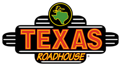 Texas Road House