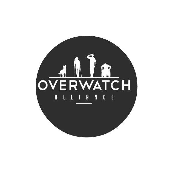 OverWatch Alliance