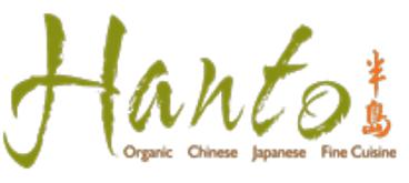 Hanto Gourmet