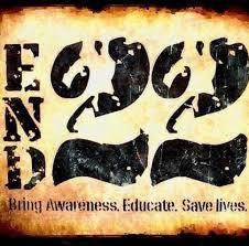 End22 Foundation