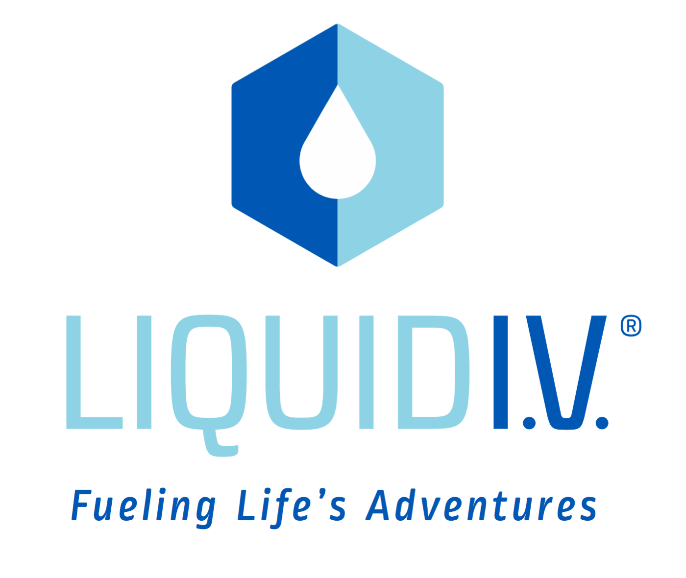 Liquid I