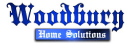 woodbury home solutions