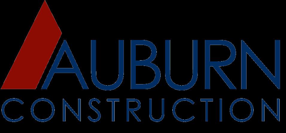 Auburn Construction