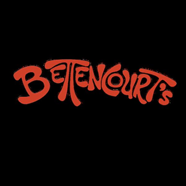 Bettencourts