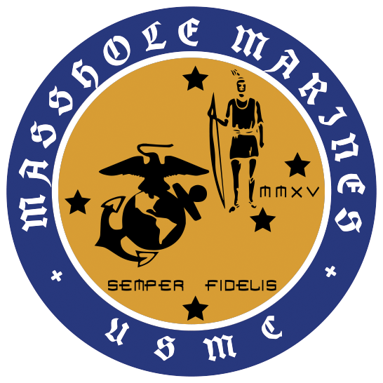 Masshole_Marines