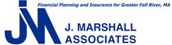 J Marshall Associates
