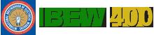 IBEW 400