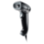 voyager-1450g-corded-barcode-scanner-145