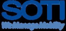 SOTI_Company_Logo_Color.png